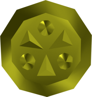 Light-Medallion.png