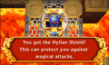 Hylian-Shield-ALBW-2.png