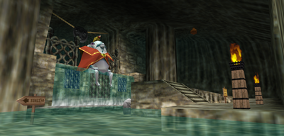 King Zora Chamber three-quarter view - OOT64.png