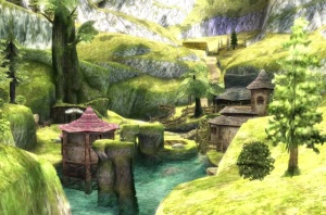 Ordon Village High Quality.jpg