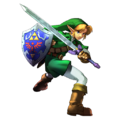 SoulcaliburII-Link1.png