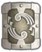 FortifiedShield-SS-Icon.png