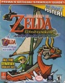 The-Wind-Waker-Prima-Games.jpg