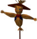 MM-Scarecrow.png
