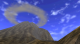 Death Mountain (Ocarina of Time).png