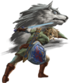 Link and Wolf Link - TPHD.png