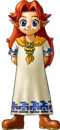 OoT-Malon-Artwork.png
