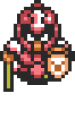 Red-Spear-Soldier-Sprite-1.png