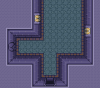 Secret-Passage-Room.png