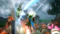 Hyrule Warriors Screenshot Link Hylian Sword Lizalfos.jpg