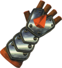 Silvergauntlets.png