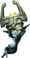 Hyrule Warriors Artwork Midna.png
