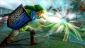 Hyrule Warriors Screenshot Link Hylian Sword Stab.jpg