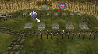 OoT-Heart-Piece-01-Map.jpg