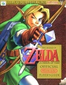 Ocarina-Of-Time-Nintendo-Power.jpg
