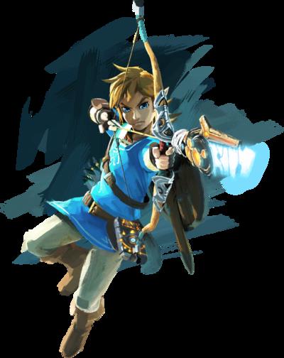 Link Zelda Dungeon Wiki