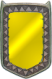 MirrorShield.png