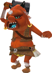 Bokoblin-Orange-Model-Large.png