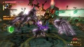 Hyrule Warriors Screenshot Midna Magic Attack.jpg