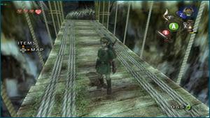 TP Bridge2