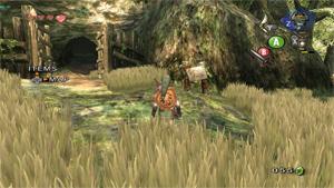 TP Grass1