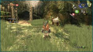 TP Grass2