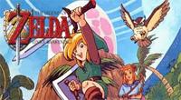Link's Awakening!