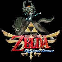 Skyward Sword as an Expansion of Twilight Princess' Themes
