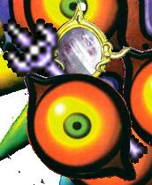 Symbols of the Dark Tribe