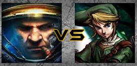 G4 Videogame Deathmatch Finals