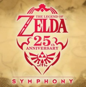 IMAGE(http://www.zeldadungeon.net/wp-content/uploads/2011/08/the_legend_of_zelda_25th_anniversart_symphony_concert.jpg)