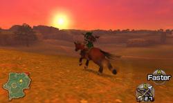 Ocarina-of-Time-3D-Screenshot