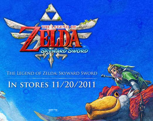 Zelda u release date in Australia