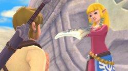 IGN Special Zelda Podcast