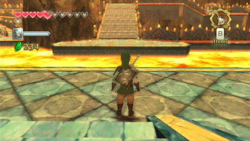 Skyward sword world map uncovered zelda dungeon skyward sword world map uncovered posted on october 28 2011 by mases hagopian gumiabroncs Image collections