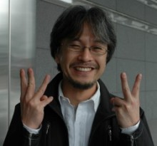 The Guardian Interviews Eiji Aonuma, Reveals Possibilities for Zelda WiiU