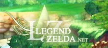 LegendZelda.net Reviews Skyward Sword