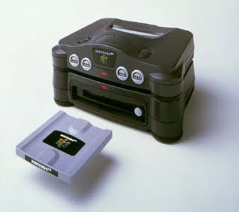 Geek Insider, GeekInsider, GeekInsider.com,, The Game that Never Was: Ura Zelda, Console, Gaming