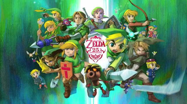 http://www.zeldadungeon.net/wp-content/uploads/2011/11/Zelda-Anniversary.jpg