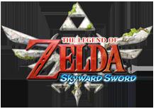 Skyward Sword Review by JuicieJ