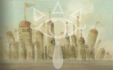 Allegories in Architecture II: The Echoes of Lanayru
