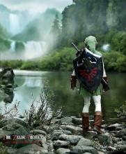 IGN's Building The Ulitmate Zelda Game