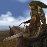 20061128-the-legend-of-zelda-twilight-princess-ss07