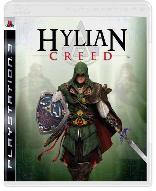 Hylian-Creed.png