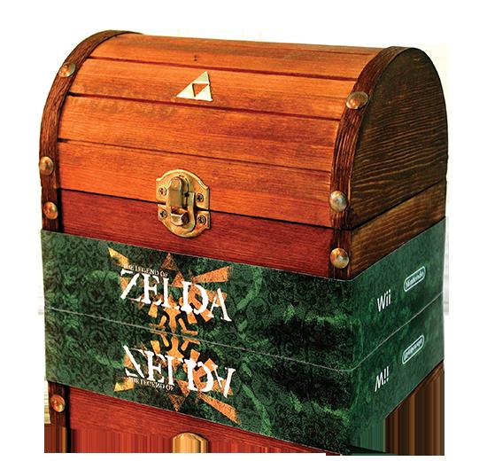 zelda treasure chest sound download
