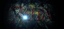 Somewhat Awesome's Live Action Legend of Zelda