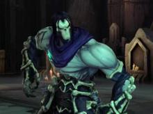 Stop Comparing Darksiders to Zelda, Says Vigil Games