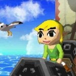 336_screenshot_zelda_phantom_hourglass_9