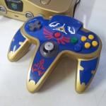 n64controller2