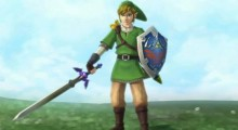"GenGAME: ""Skyward Sword is Both the Best and Worst of Zelda"""